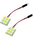 T10-9-SMD5050-LED-2x