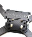 TobyX-CloseUp