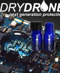 drydrone