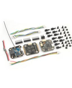 eachine-minicube-kit