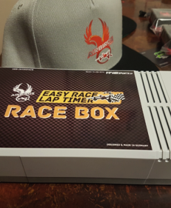airbirds racebox