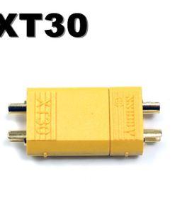 xt30-male