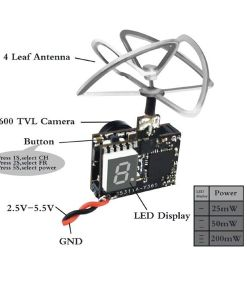 eachine-tx03-details-fpvracingproducts