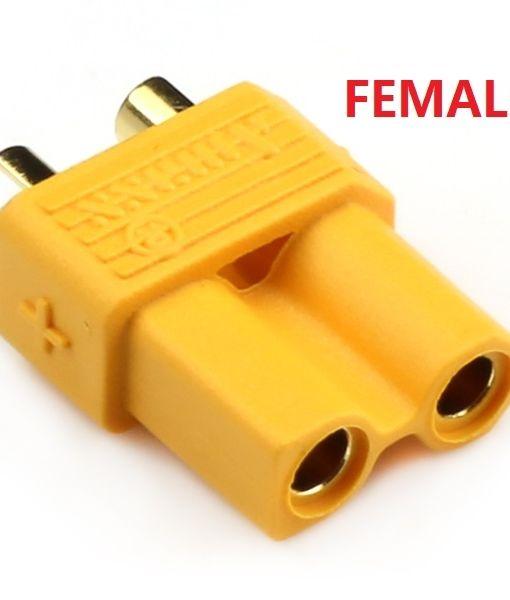 xt30-female