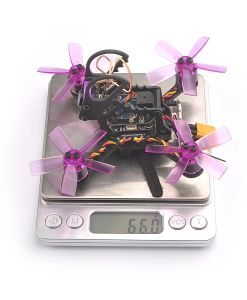 eachine-lizard-2