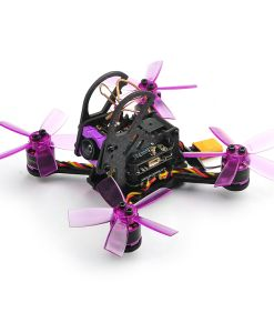 eachine-lizard-95