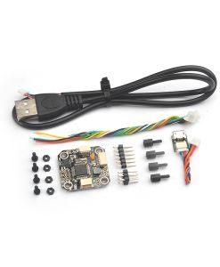 Eachine-mini-f3-cube fpvracingproducts-v1.1