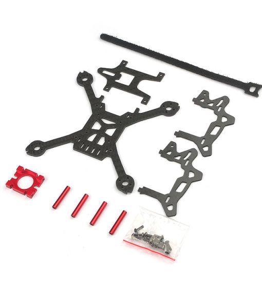 firer110-parts