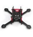 firer110-assembled