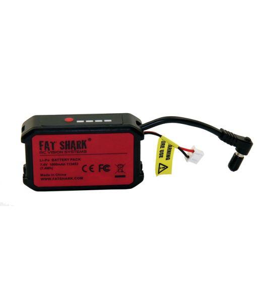 Fat-Shark-Attitude-AE-4-battery