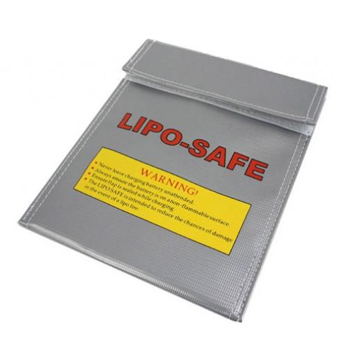 small_lipo_bag