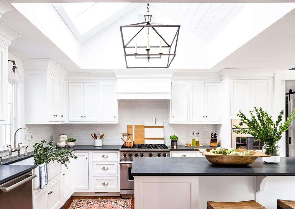 Client Spotlight: Salt Design Co