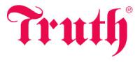 Truth Creative logo