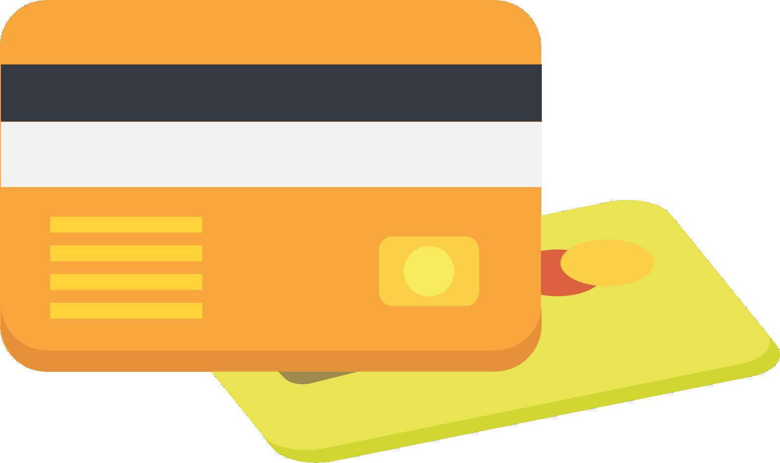 Кредит онлайн без электронной почты дам кредит на карту