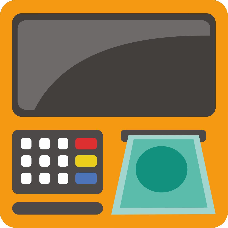 инвест кредит финанс телефон горячей линии