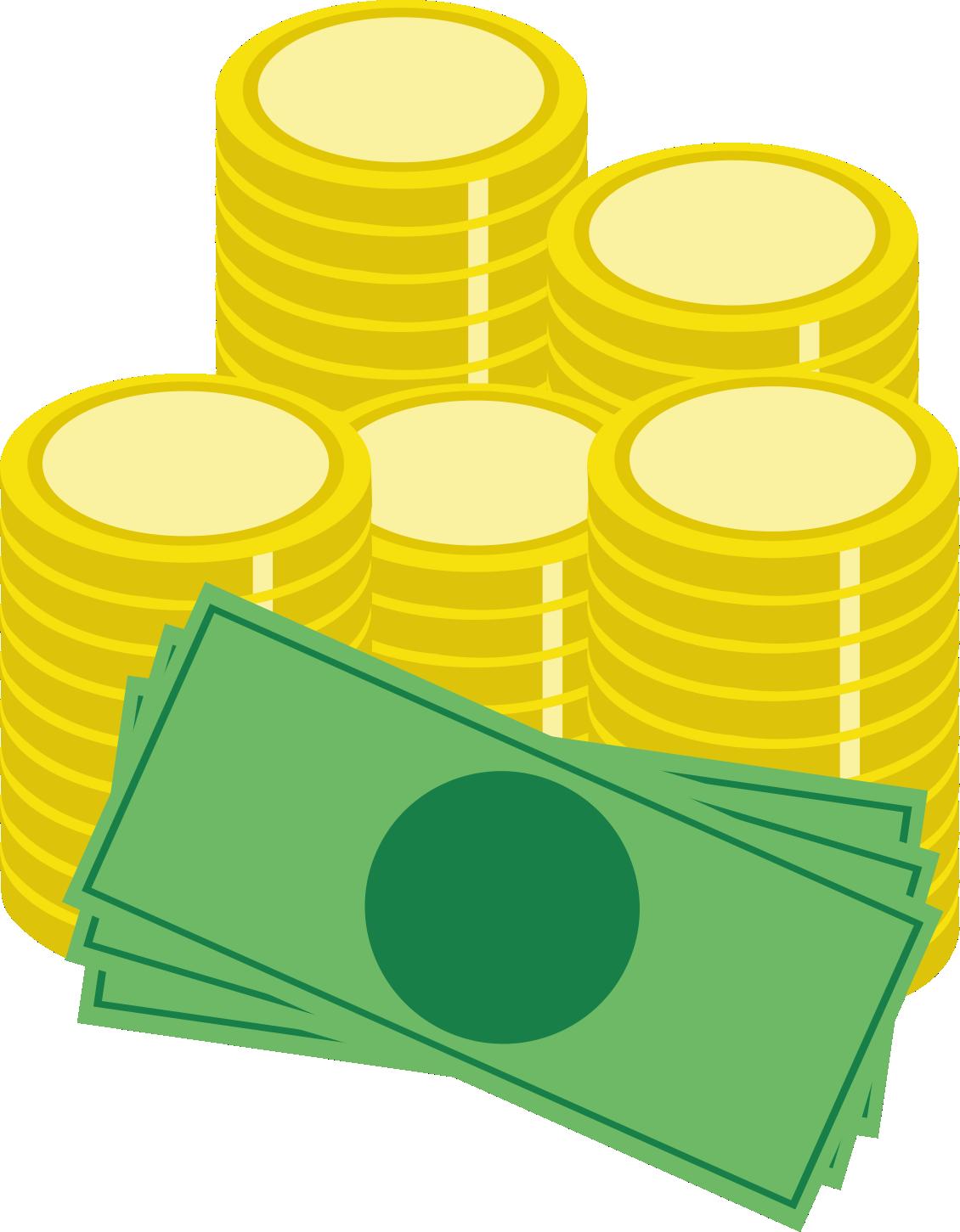 микрофинансовая организация не хочет досрочного погашения займа