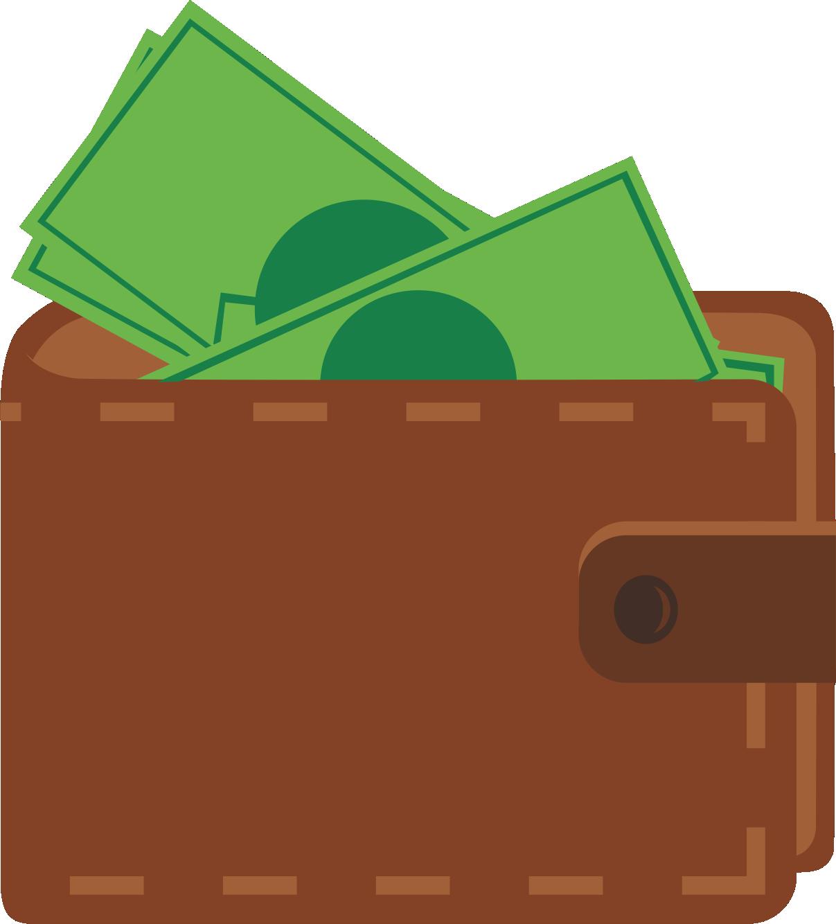 Микрозаймы для пенсионеров, студентов и бюджетников на выгодных условиях.