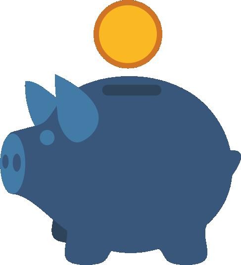 Кредит в крыму без справки о доходах в симферополе