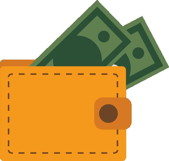 микрозаймы на киви за 5 минут без проверки кредитной без отказа