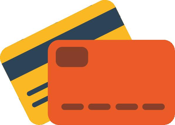 Кредит без звонков оператора