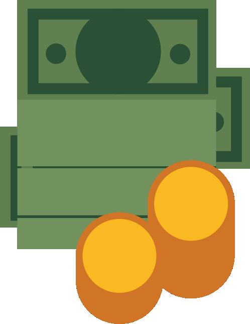 новикомбанк банк клиент онлайн