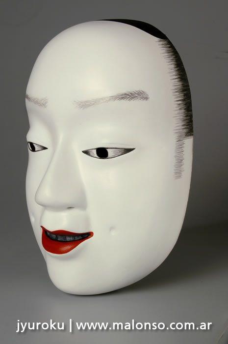 Jyuroku