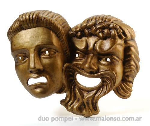 Duo Pompeii
