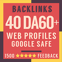 DA50 backlinks