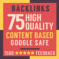 DA80 backlinks