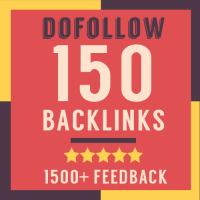 150 backlinks