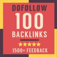 100 backlinks