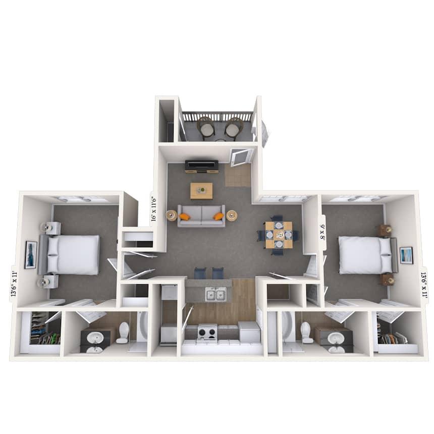 Available Apartments on 9x6 bathroom layout, 6x7 bathroom layout, 10x10 bathroom layout, 8x6 bathroom layout, 8x10 bathroom layout, 7x7 bathroom layout, 10x11 bathroom layout, 8x8 bathroom layout, 4 x 9 bathroom layout, 7x9 bathroom layout, 5x13 bathroom layout, 7x5 bathroom layout, 8x12 bathroom layout, 8x9 bathroom layout, 8 x 14 bathroom layout, 4 x 7 bathroom layout, 4x12 bathroom layout, 6x6 bathroom layout, 7x11 bathroom layout, 4x6 bathroom layout,