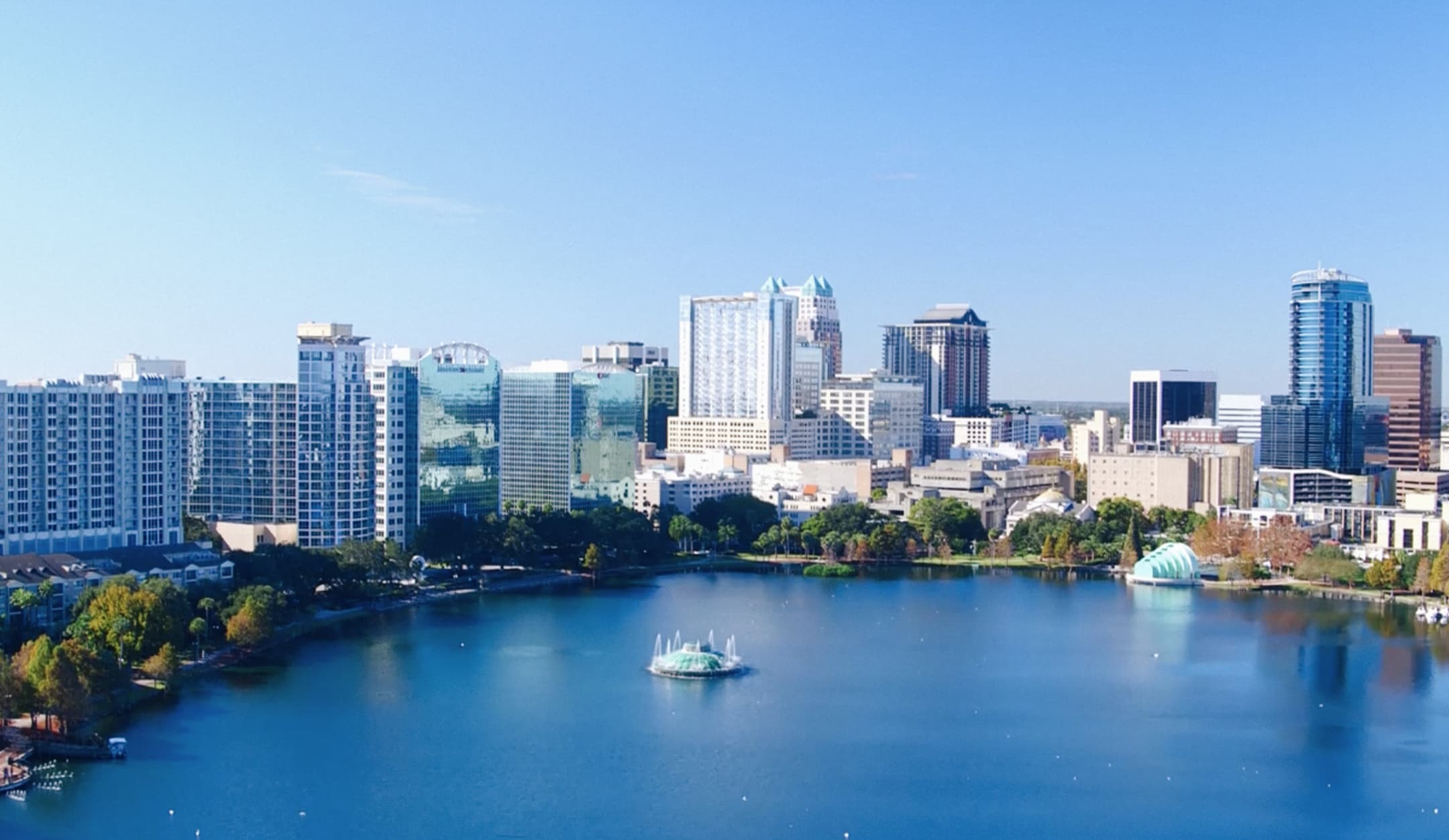 Luxury Apartments For Rent In Altamonte Springs Fl Near Orlando Maa