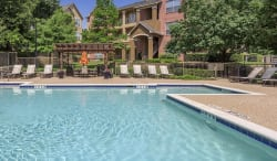 Luxury Apartments for Rent in Dallas & Fort Worth, Texas - MAA