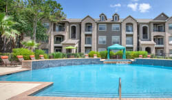 Luxury Apartments For Rent In Houston Tx Maa