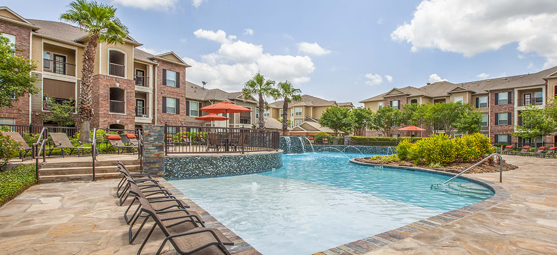 Grand Cypress | Apartments for Rent in Houston, TX | MAA
