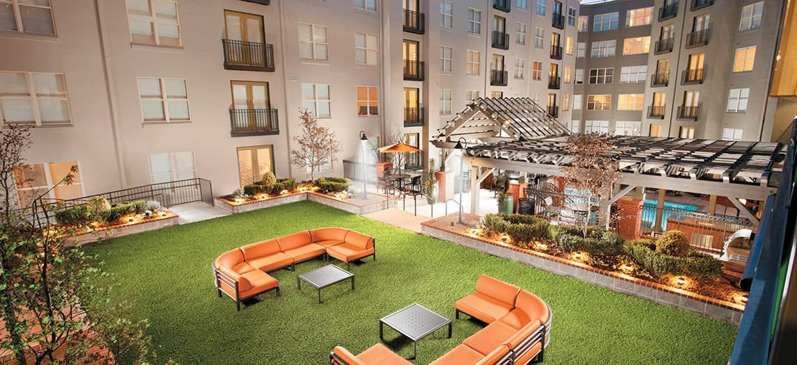 Allure in buckhead village apartments in atlanta ga maa - Cheap 1 bedroom apartments in atlanta ...
