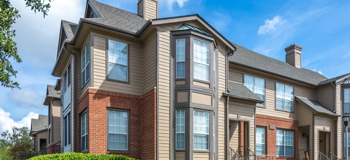 Colonial Grand At Hammocks Apartments Apartments For Rent In
