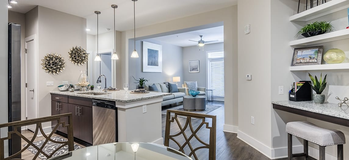 Innovation Apartment Homes Apartments For Rent In Greenville Sc Maa