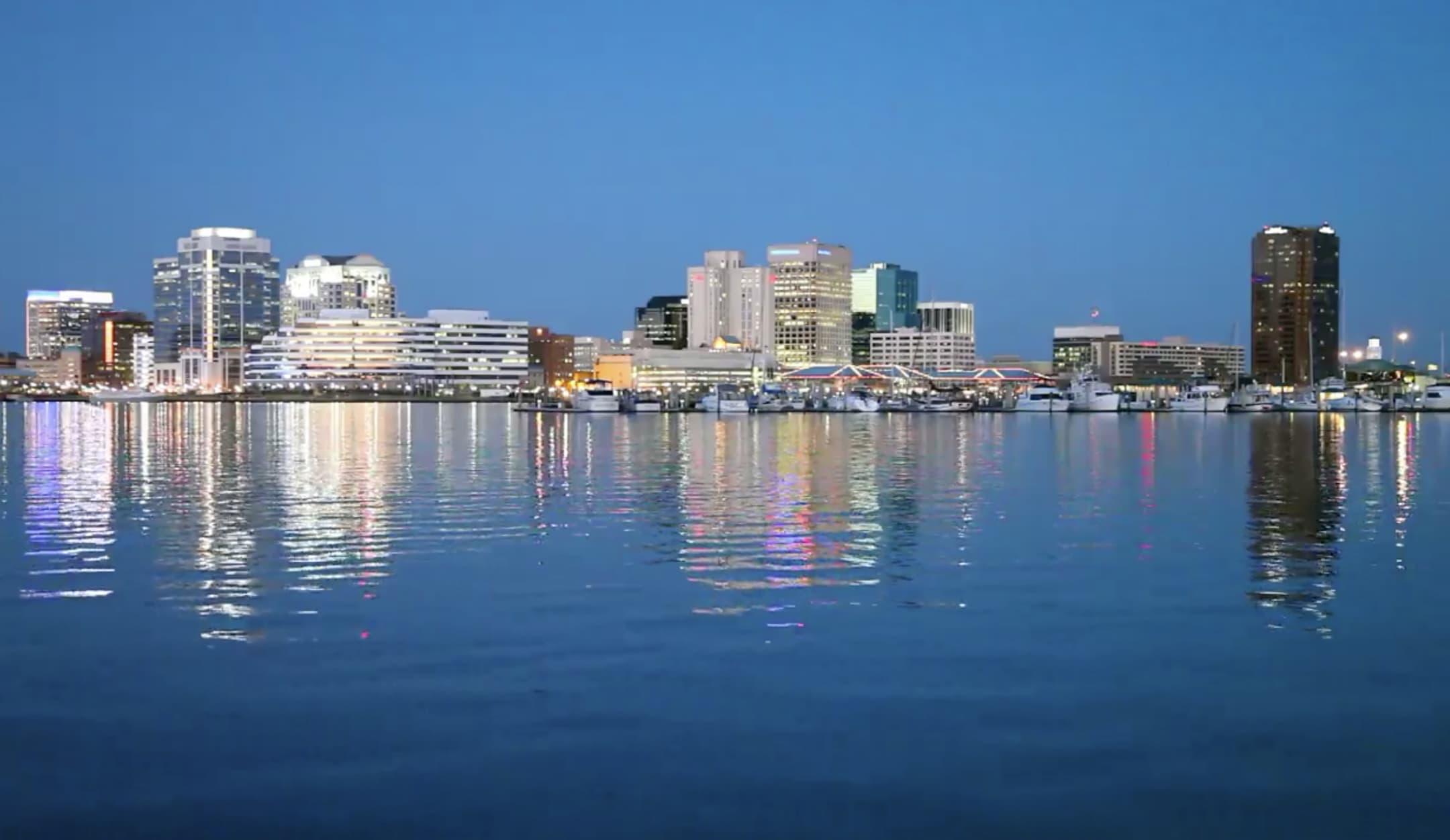 Luxury Apartments For Rent In Chesapeake Va Maa