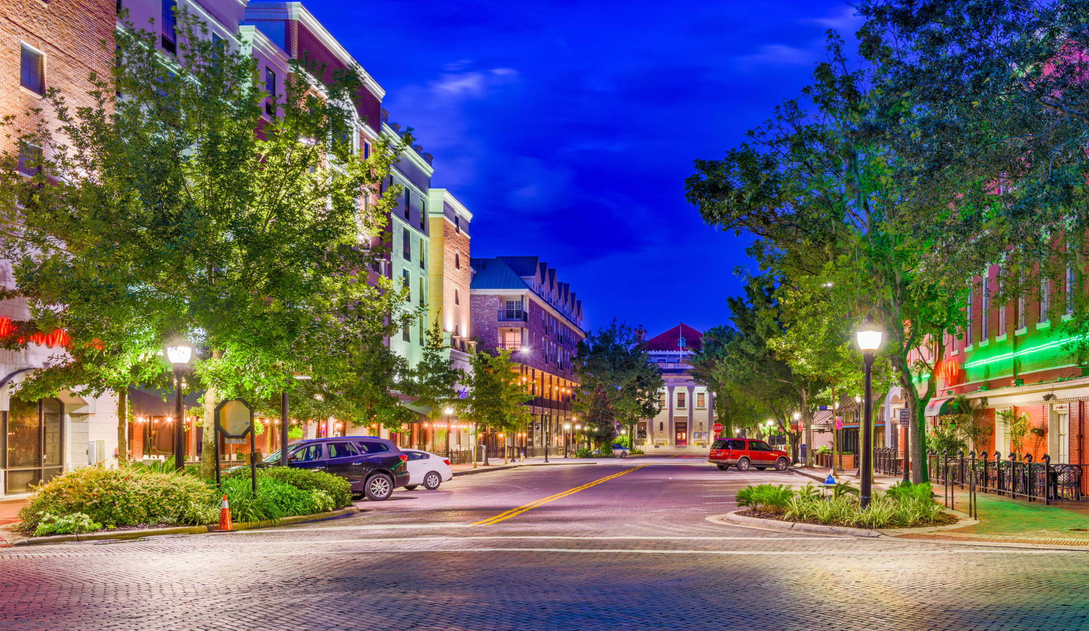 Luxury Apartments for Rent in Gainesville, FL | MAA