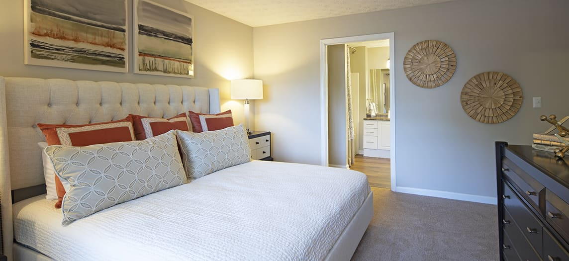 Maa Mount Vernon Luxury Apartments For Rent In Sandy Springs Ga Maa