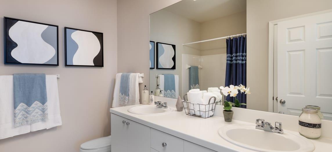 Post Riverside | Luxury Apartments for Rent in Atlanta, GA | MAA