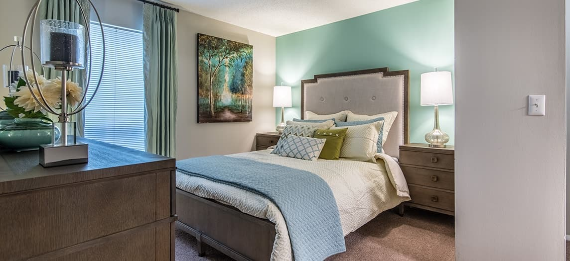 Colonial Village at Westchase   Luxury Apartments for Rent ...