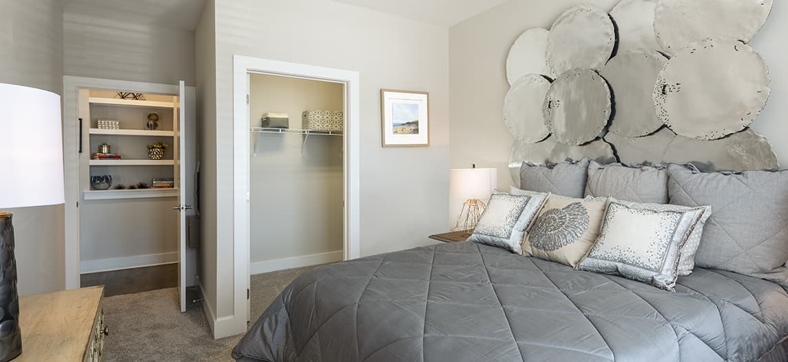 Innovation   Luxury Apartments in Greenville, SC   MAA