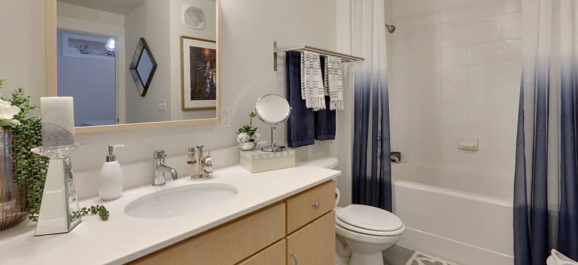 Trends of Best Bathroom Fixtures Austin Now This Year @house2homegoods.net