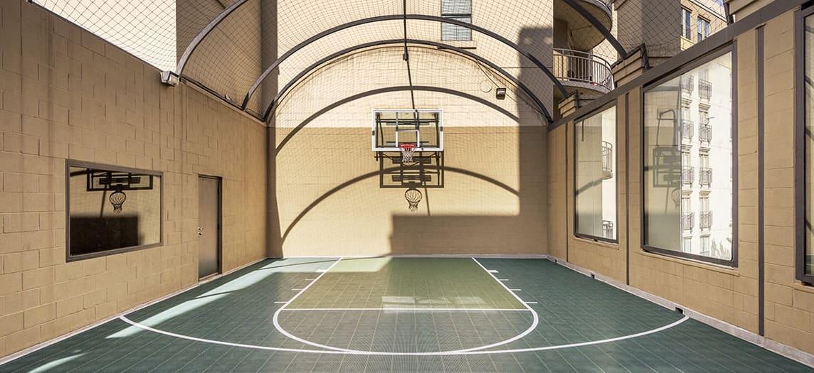 Maa Worthington Luxury Apartments In Uptown Dallas Maa