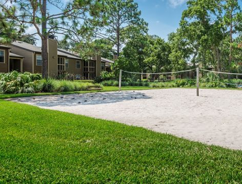 lakeside apartments apartments in jacksonville fl maa