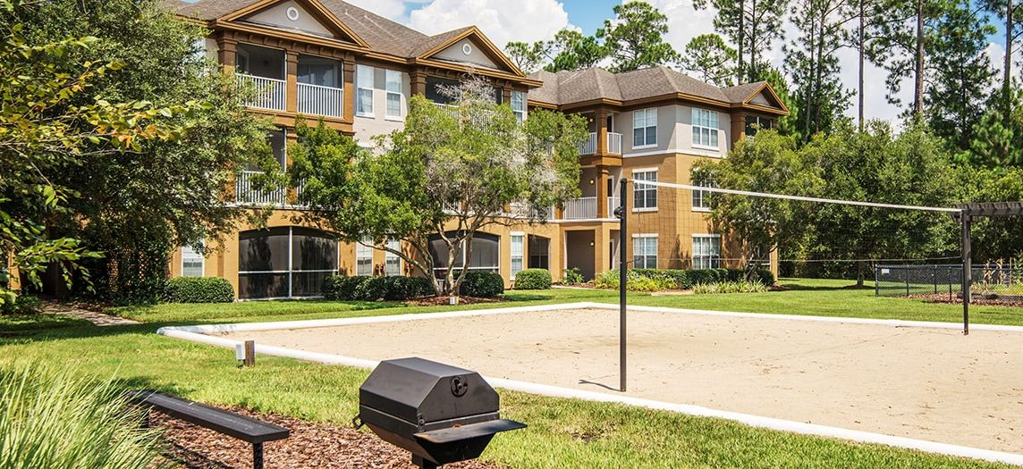 lighthouse at fleming island apartments in jacksonville fl maa