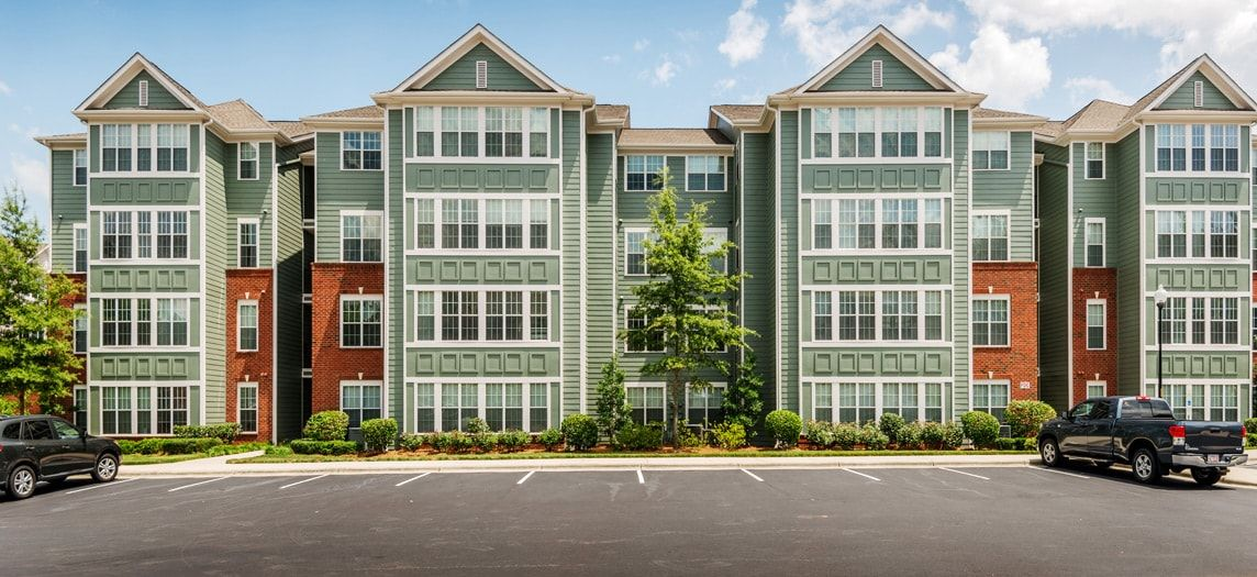 preserve at brier creek apartments in raleigh cary nc maa